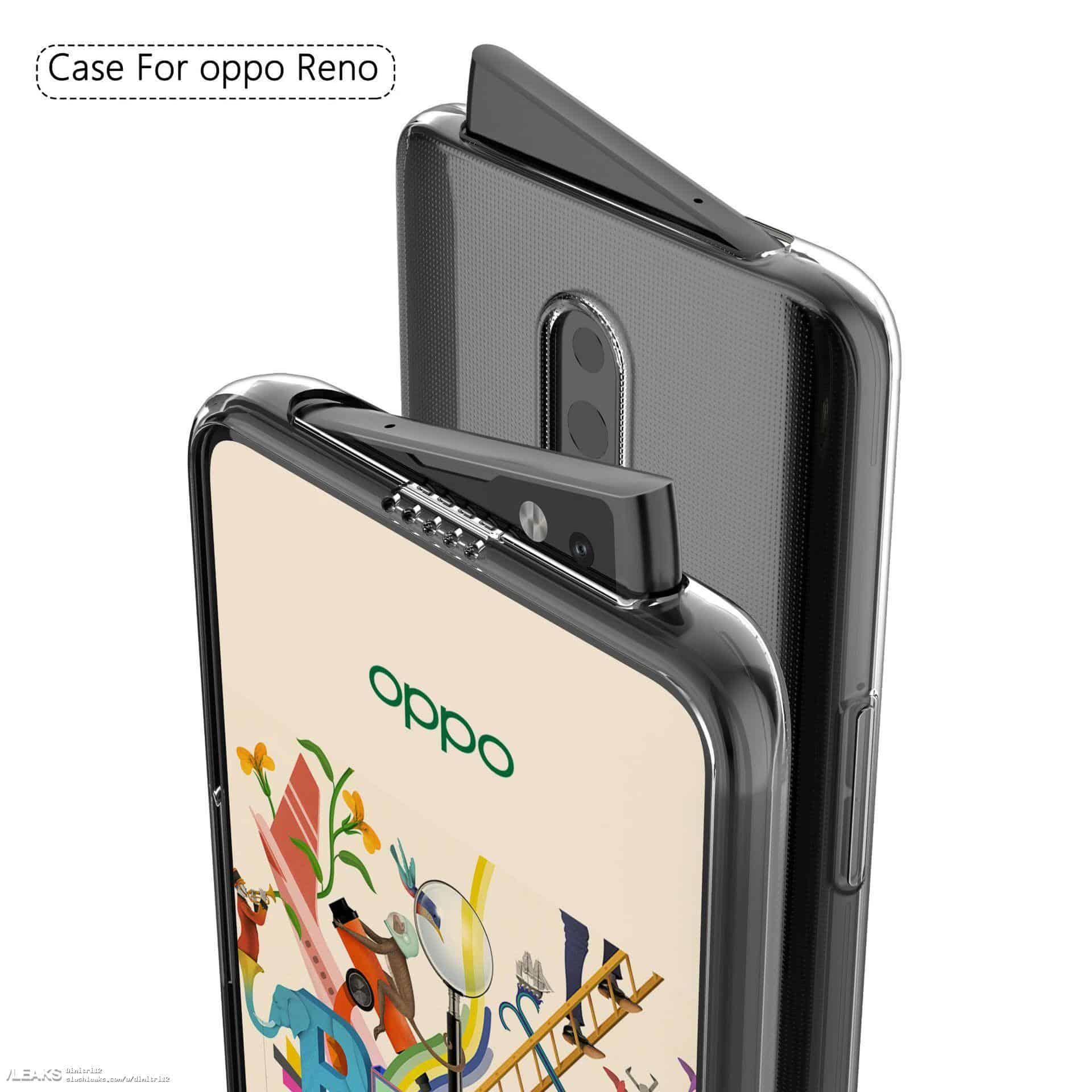 OPPO-Reno-case-renders-b