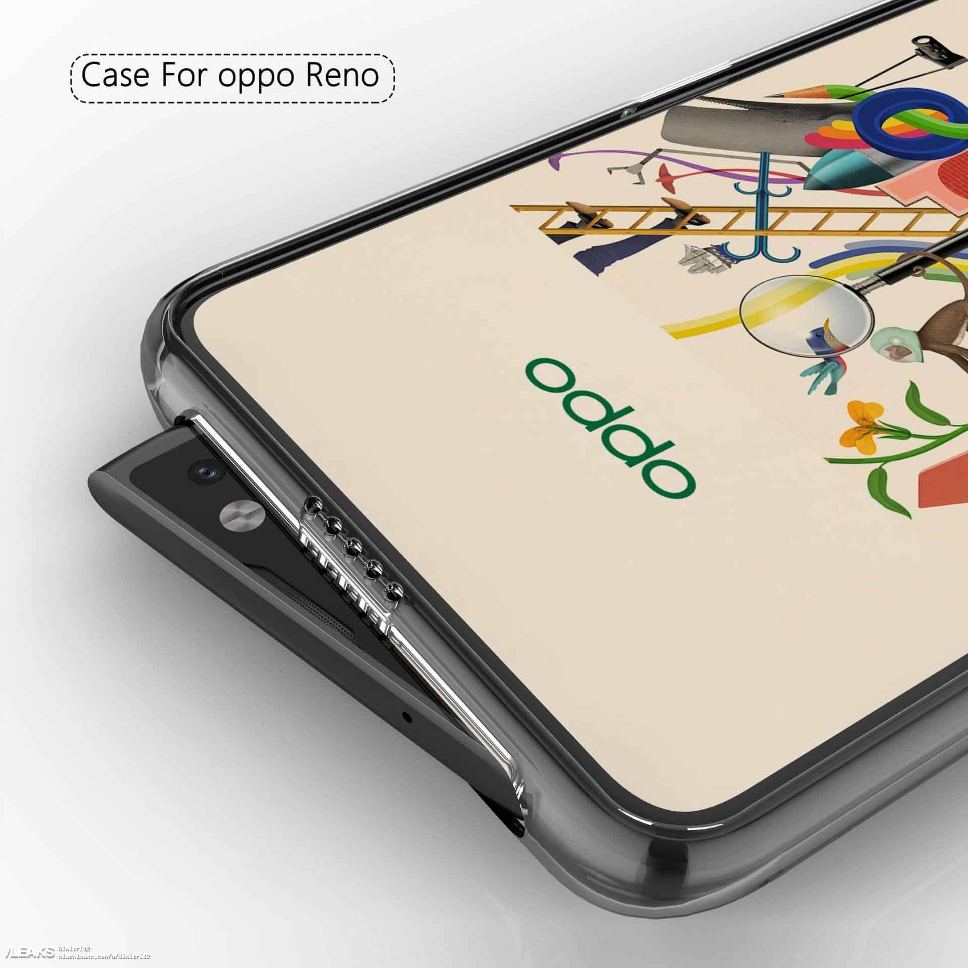 OPPO-Reno-case-renders-c