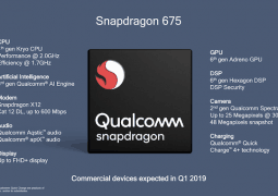 Phones with 100MP and 64 MP digital cameras approaching soon
