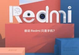 Redmi 7 to launch on March 18 event