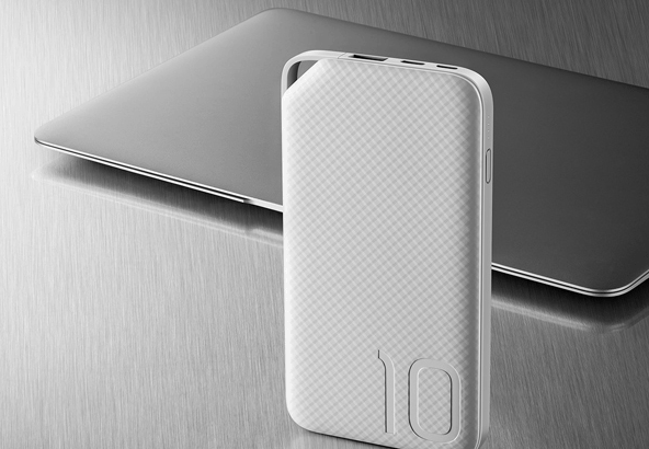 Honor powerbank 2 to launch soon in china