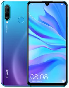 Huawei p30 pro vs p30 vs p30 lite review