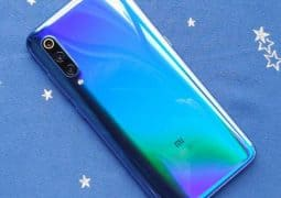 Xiaomi phones will become extra high-cost – Lei Jun shows