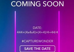 Honor has an event on Wednesday, April 17 where it will announce the Honor 20i and the MagicBook 2019. The former is one of the fresh Honor 20 series.