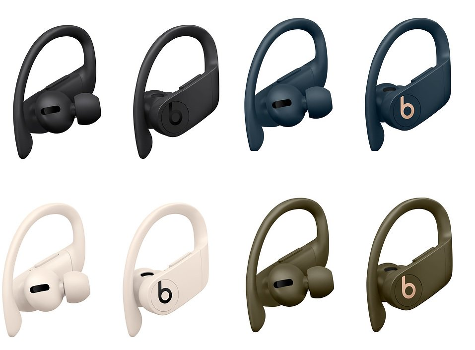 Powerbeats-Pro-All-colors