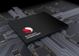 Qualcomm Snapdragon 865 chipset might support LPDDR5 RAM