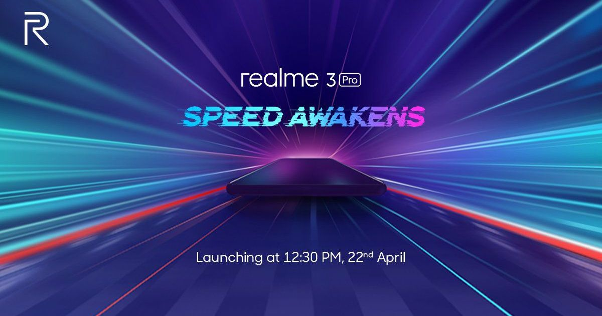 Realme-3-Pro-launch-date-poster