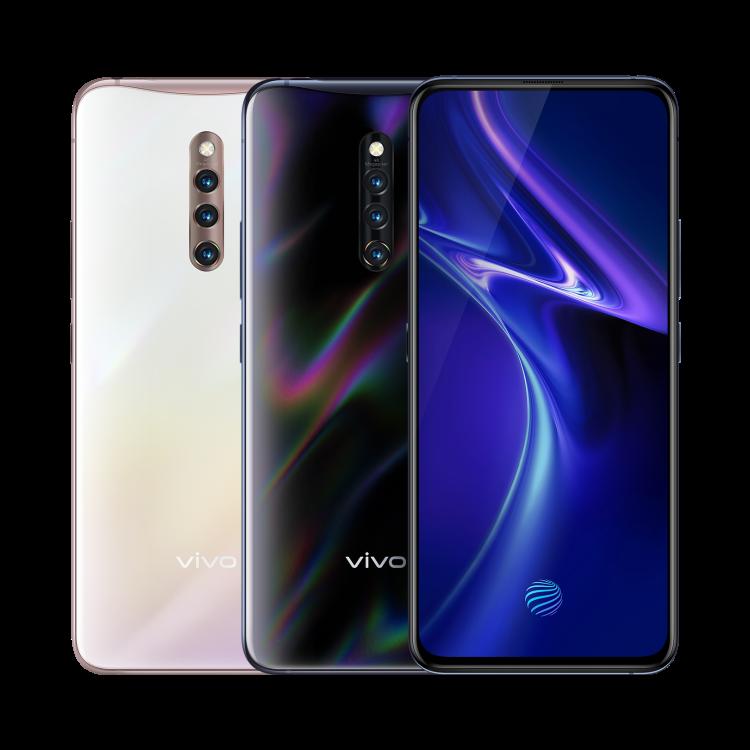 Vivo-X27-Pro
