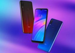 Xiaomi Redmi 7 tipped to debut soon in India; Redmi Y3 and Redmi 7A Additionally arriving
