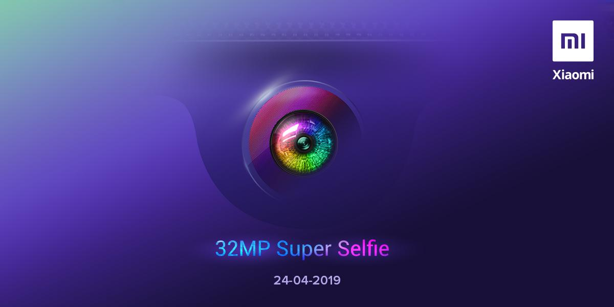 redmi-32mp-camera-phone-launch-date
