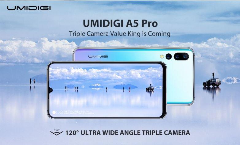 umidigi-a5-pro-3