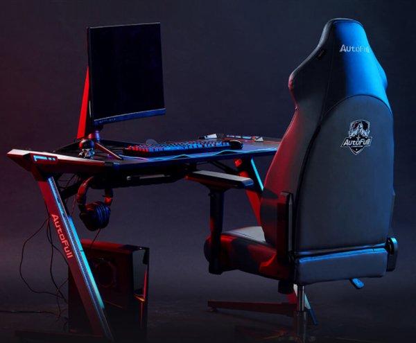 xiaomi-gaming-chair
