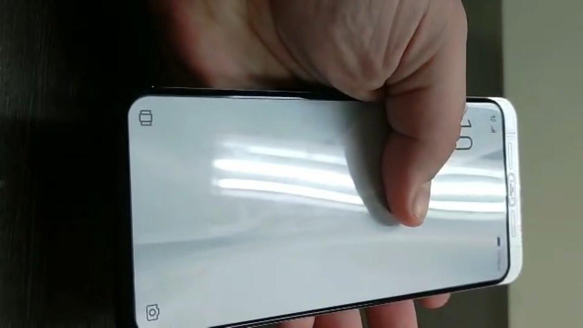 ASUS-ZenFone-6-images-12