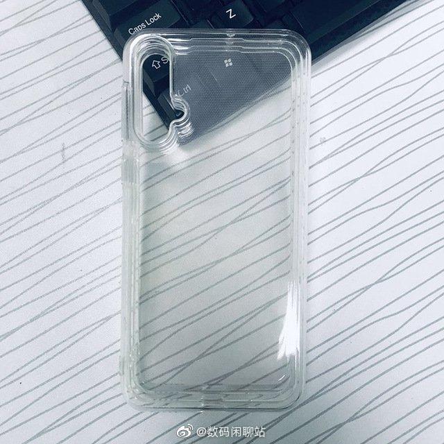 Huawei-Nova-5-Case