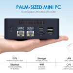 beelink l55 mini pc