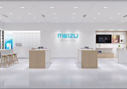 Meizu yet again lays off employees and closes down handful of stores in China