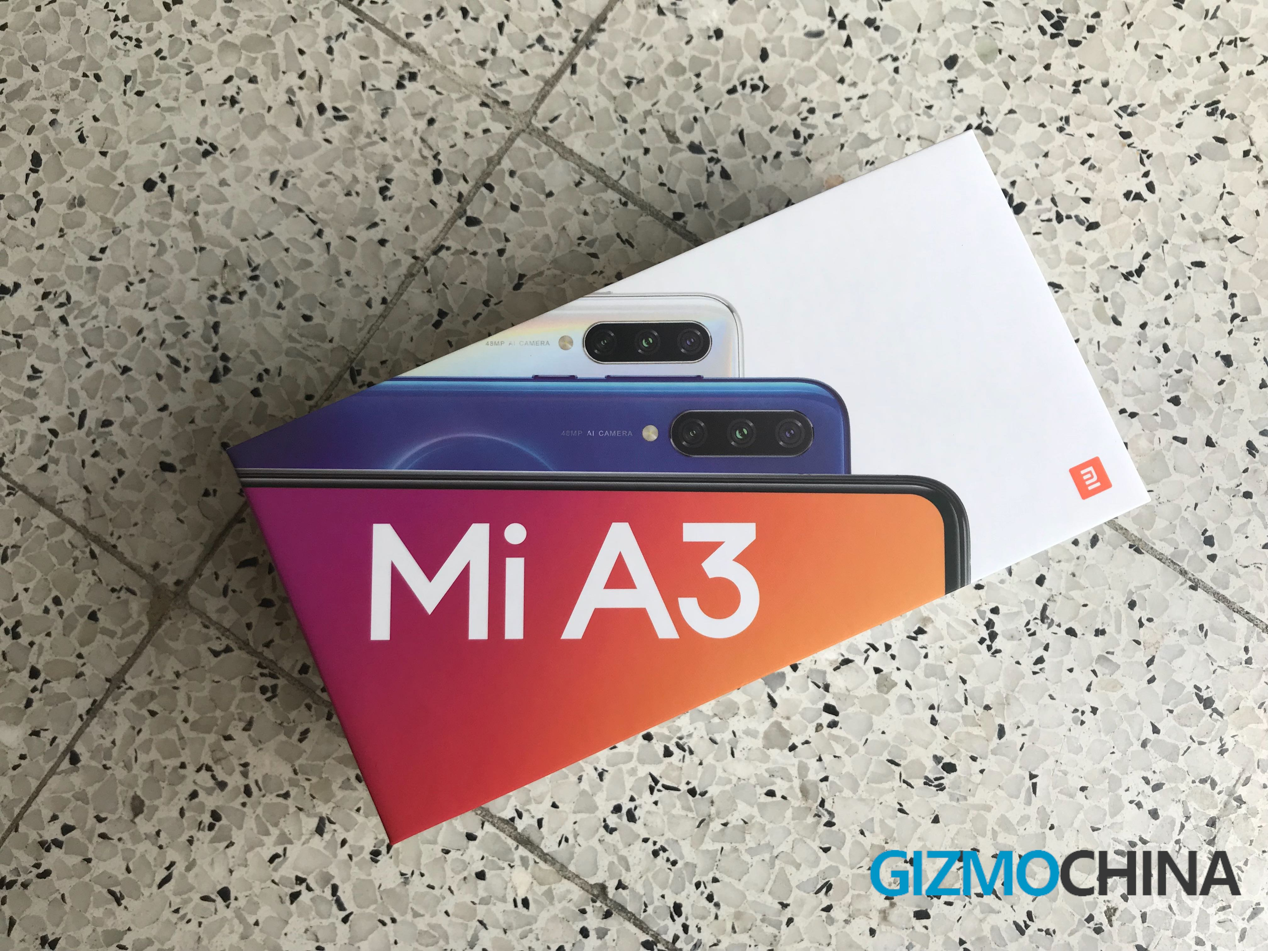 Mi-A3-hands-on-box-01