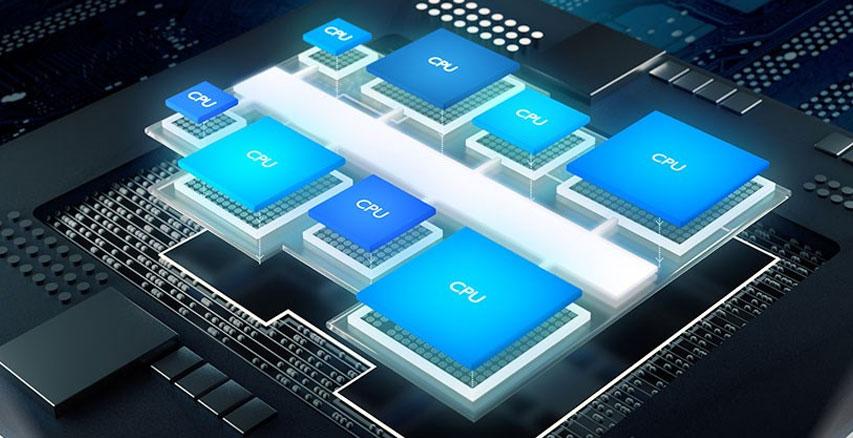 S905X3-chipset