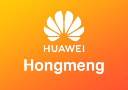 Huawei to use HongMeng Operation system in its initial Smart TV