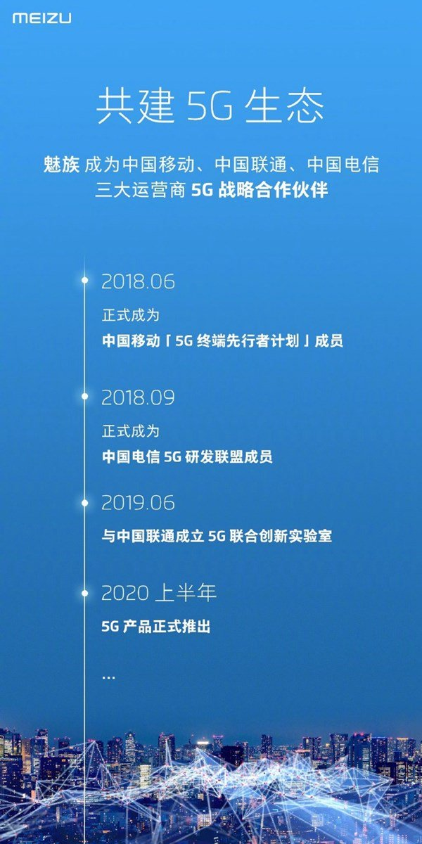meizu-5g-timeline