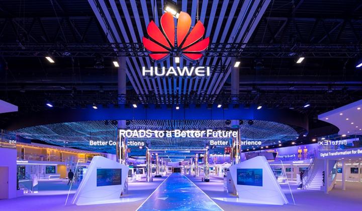 Google hints Huawei Mate 30 series isn't licensed