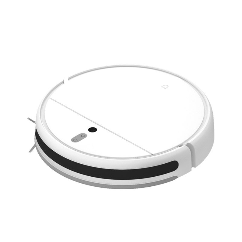 MIJIA Robot Vacuum Cleaner 1C launched for 1299 yuan ($183) 2