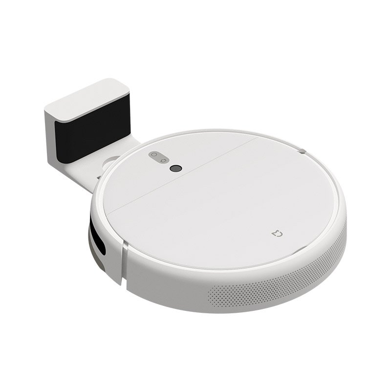 MIJIA Robot Vacuum Cleaner 1C launched for 1299 yuan ($183) 4