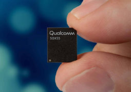 Qualcomm embeds Sd X55 in home routers to bring 5G to PCs and TVs