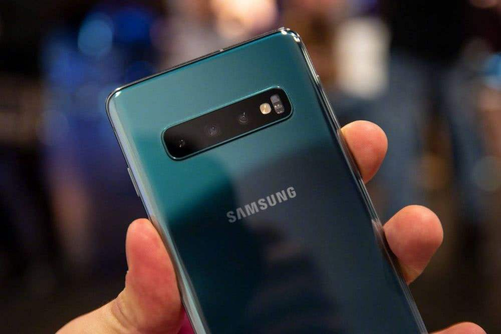 Samsung Galaxy S11 could launch late is February 2020