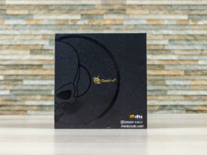 beelink gt king pro – dual ess es9018 hifi dac dolby dts review