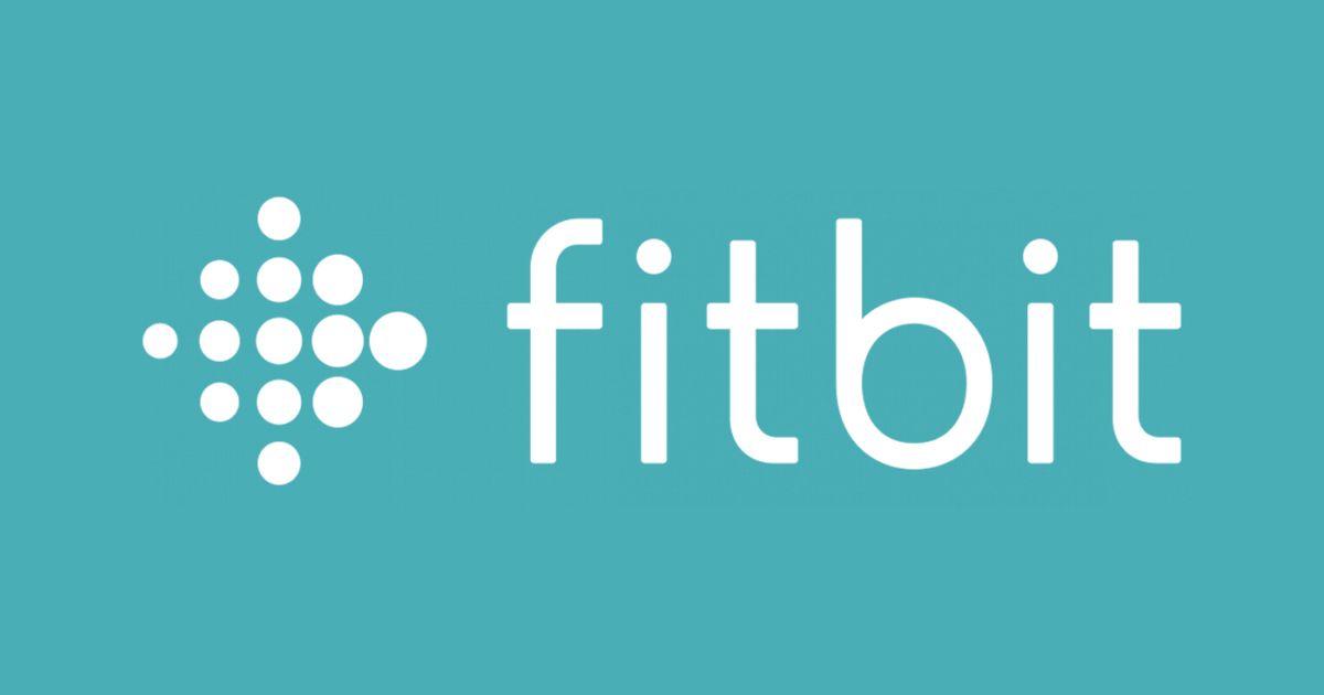 Google confirms acquisition of Fitbit for $2.1 billion