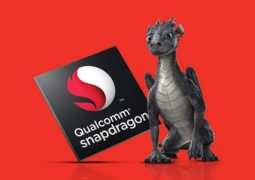 Qualcomm to represent the Snapdragon 865 on December 3