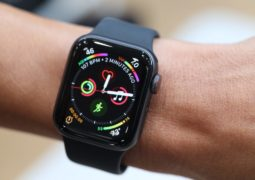 Charges against Apple for stealing Health Monitoring technology for its Watch