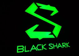 Black Shark 3 releases March 3rd; A fresh redesigned logo unveils