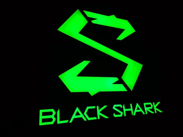 Black Shark 3 launches March 3rd