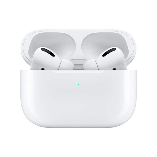 Newest Apple AirPods holders offer an useful and unique solution
