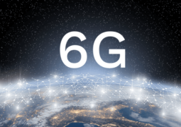 6G is announced by Vivo