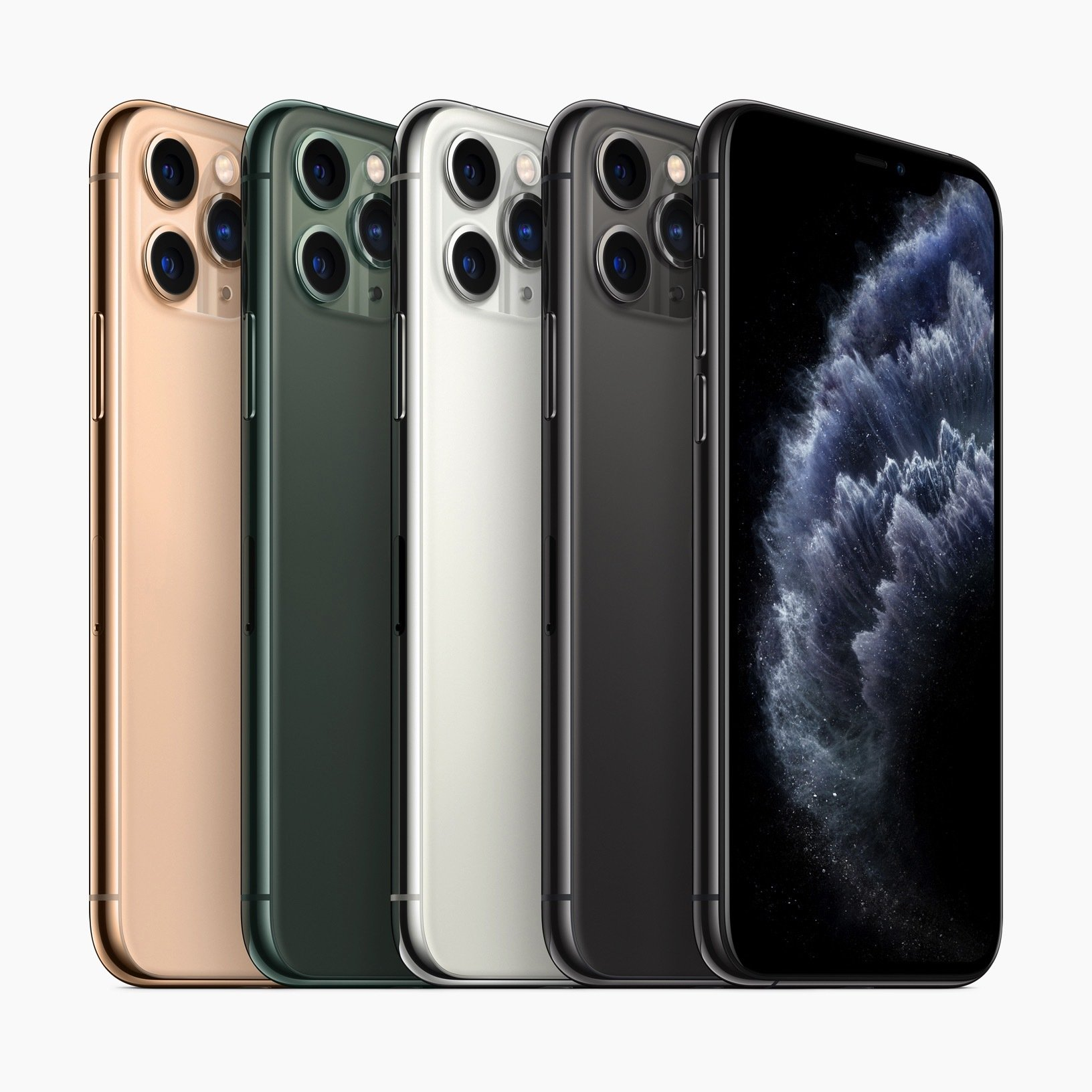Apple increases iPhone 11 Pro prices in India after rise in Custom Duty