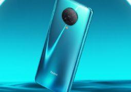 Redmi K30 Pro flagship scores more than 600k points in AnTuTu benchmark