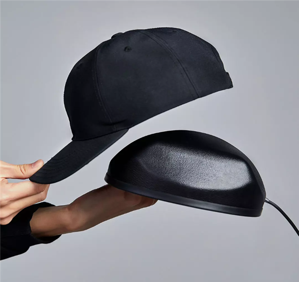 Xiaomi crowdfunds the COSBEAUTY LLLT laser hair growth cap 5