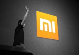 Xiaomi surpassed Huawei to become the World's Third Biggest smartphone brand in Feb 2020
