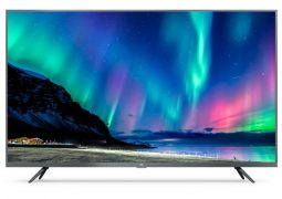 Xiaomi 43 Inch Mi TV 5G WiFi BT Smart TV Television
