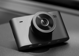 Xiaomi Mi Smart Dashcam 2K released