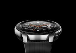Galaxy Watch 3 branding established, Will come in 41mm and 45mm sizes
