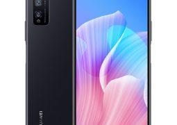 Huawei Enjoy 20 Pro spec leaked