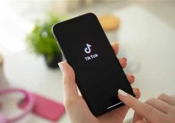 Indian Government bans TikTok and additional 58 Chinese mobile apps!