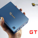 beelink gtr pro the best ryzen mini pc