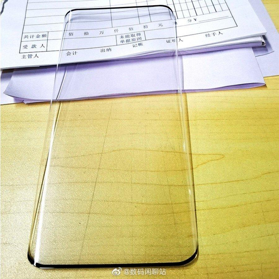 Huawei Mate 40 Pro 3