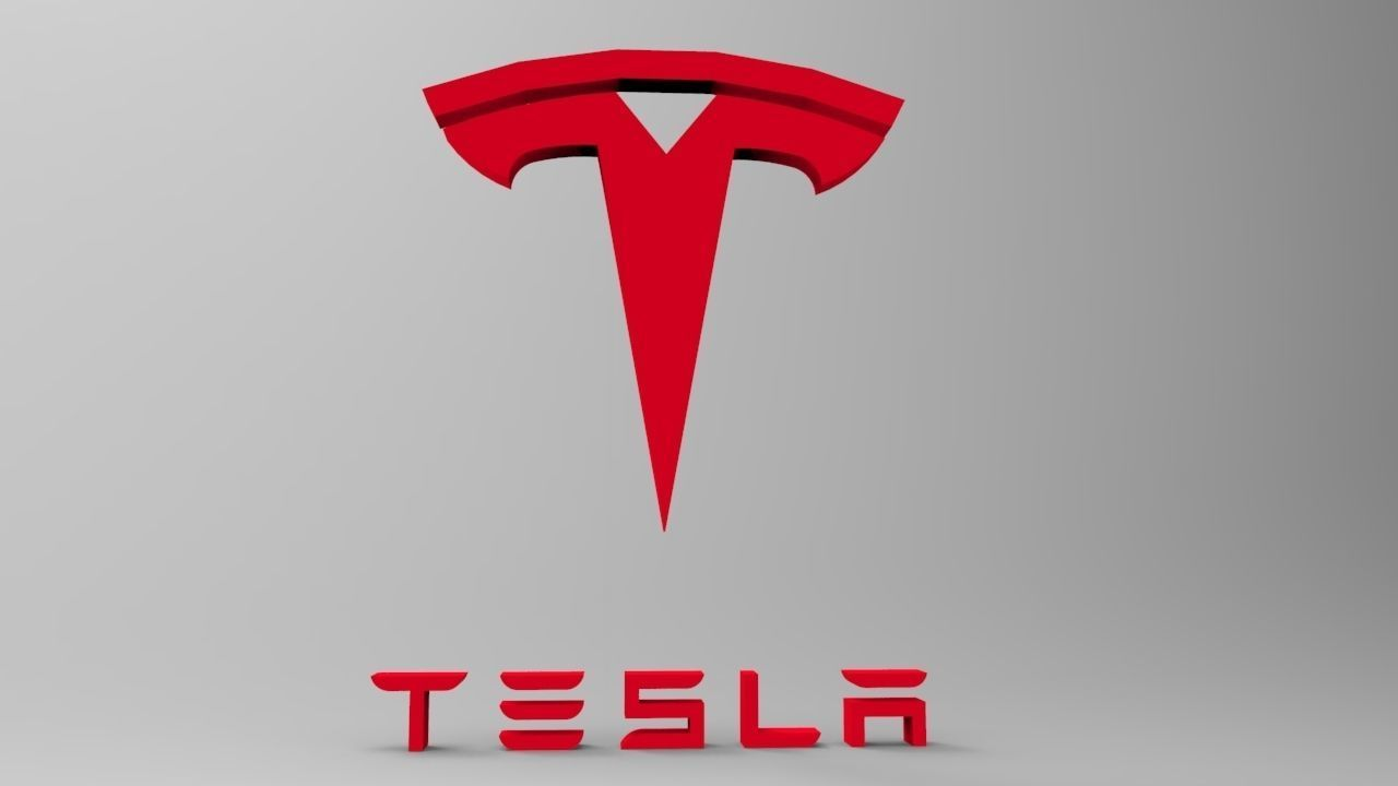 Tesla becomes top selling EV brand in China 2