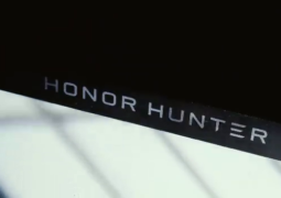 HONOR HUNTER gaming laptops and two smartwatches to launch on September 16